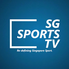 SG Sports TV