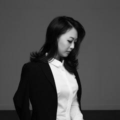 김윤경의 소소한 클래식 Simply_Classic