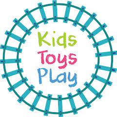 Kids Toys Play