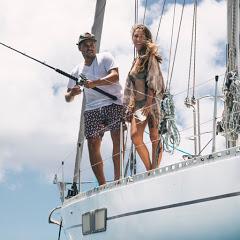 Unforgettable Sailing