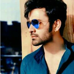 Pearl V Puri official channel