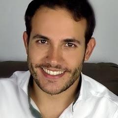 Christian Cruz - Conecta Con Ella