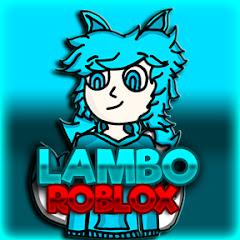 LAMBO ROBLOX