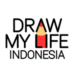 DRAW MY LIFE INDONESIA