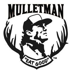 Mullet Man