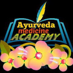 Ayurveda medicine academy