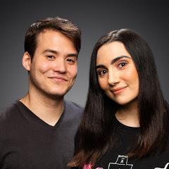 Safiya & Tyler