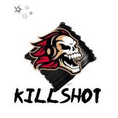 KILLSHOT BHAU