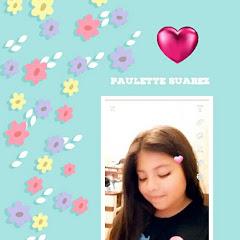 Paulette Suárez