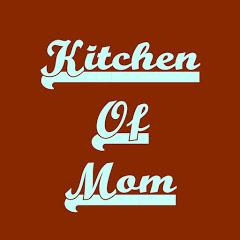 Kitchen Of Mom