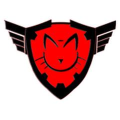 [CAT] Ro-Ghoul