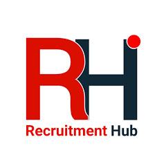 Recruitment Hub