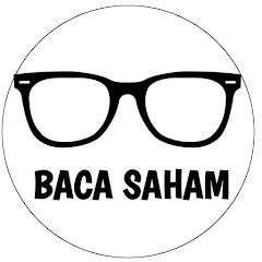 BACA SAHAM