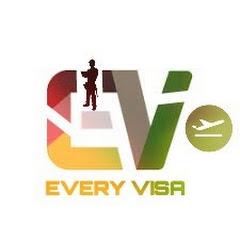 Every Visa