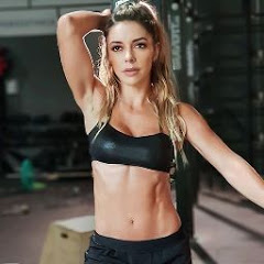 Naty Arcila