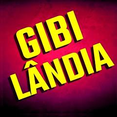 GIBILÂNDIA