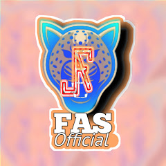 FAS Official