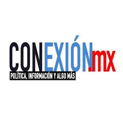 CONEXIÓN MX