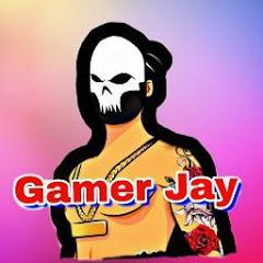 Gamer jay