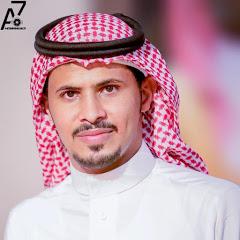 جابر المسهري Jaber AlMashari l