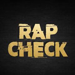 Rap Check Tv