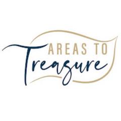 Areas To Treasure