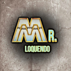 Mr. WWE