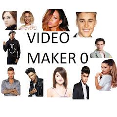 videomaker 0