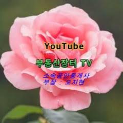부동산장터TV