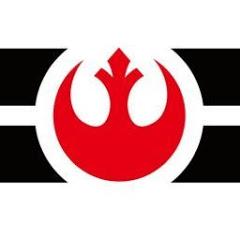 rebeldes 8