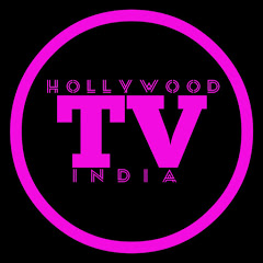 Hollywood TV India