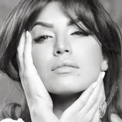 Amel Bouchoucha