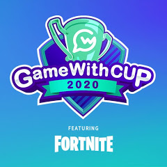 GameWith CUP