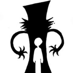 Expediente Paranormal RV
