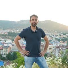 Aydın Polat