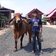 JK เกษตรฟาร์ม