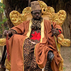 Thierno Moule Sow Soundiata Keita