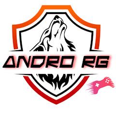 ANDRO RG GAMING