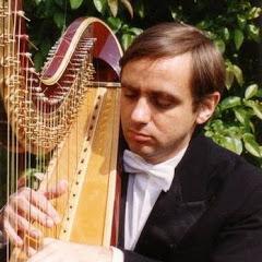 István Szekeres