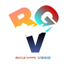 Raoji Gaming Video