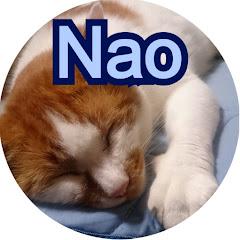 Nao【ナオ】 / ゲーム実況