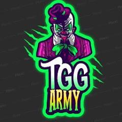TGG ARMY