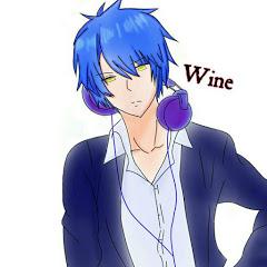 Wine 1133