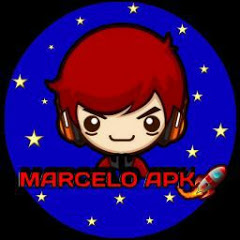Marcelo APK