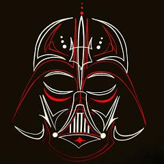 Deutch Vader