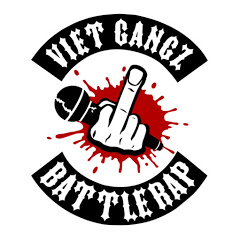 Vietgangz Battle Rap