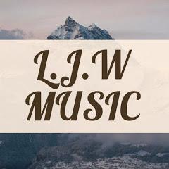 L.J.W. MUSIC
