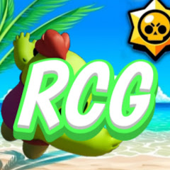 RuslanCatGames