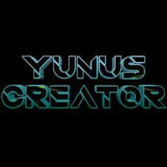 Yunus Creator