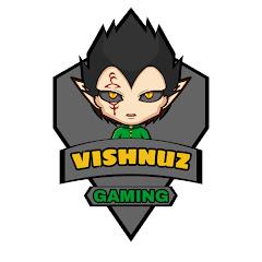 VISHNUZ GAMING